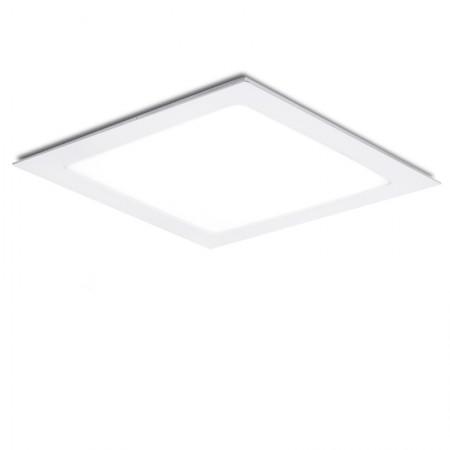 Campana de LEDs IP44 50W 3500Lm 30.000H