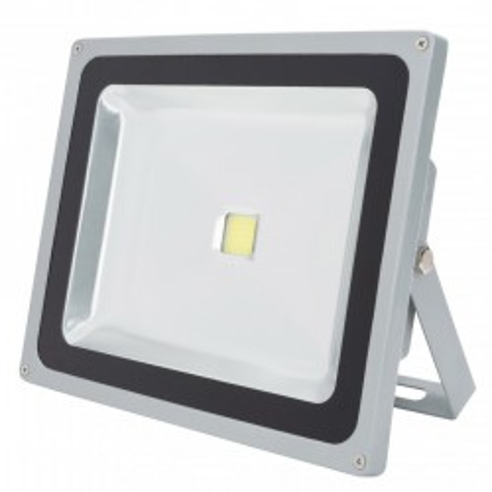 Foco Proyector de LEDs para Exterior 50W 4250lm 12-24VDC