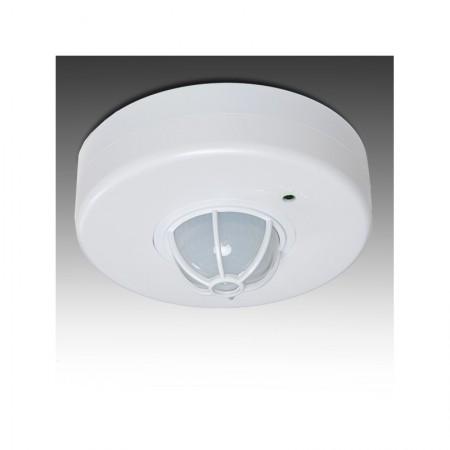 Foco de LEDs Sumergible IP67 9W 810Lm 30.000H