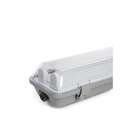 Foco Proyector de LEDs para Exterior PRO 50W 3800Lm 50.000H