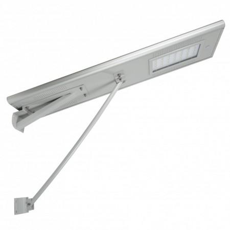 Aro de LEDs para sustituir a Fluorescentes Circulares 12W 1020Lm 30.000H