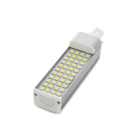 Lámpara Bombilla E14 de 24 LEDs 5730SMD 5W 480Lm 30.000H