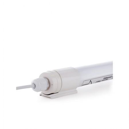 Lámpara Bombilla E14 de 42 LEDs 5730SMD 10W 980Lm 30.000H