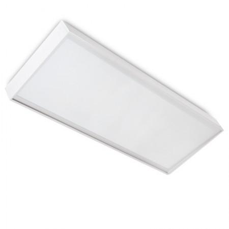 Lámpara de LEDs RGB 5W E27 con Mando a Distancia