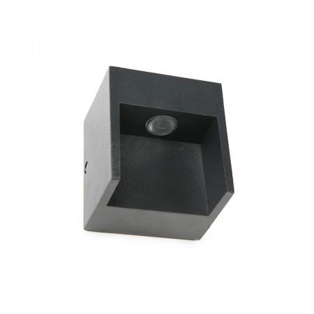 Transformador 150W 230VAC/24VAC IP68 Sumergible