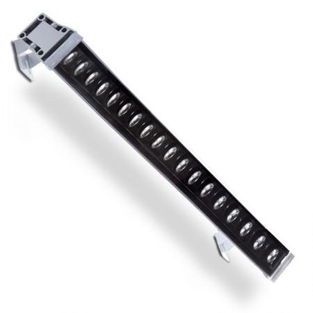 Enchufe Conector 220V para Neon Flex 80