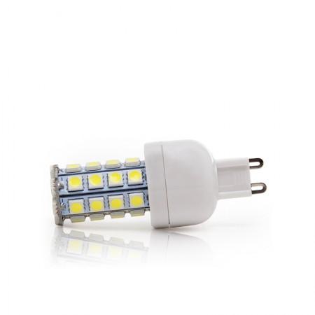 """Conector Rápido \""""+\"""" para Tira de LEDs 12/24VDC SMD5050/5630"""