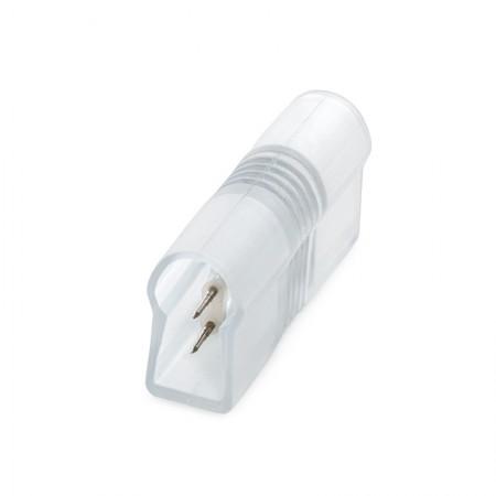 Foco Downlight de LEDs Cuadrado 3W 300Lm 30.000H
