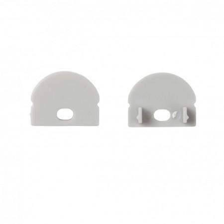 Foco Downlight de LEDs Rectangular 9W 900Lm 30.000H