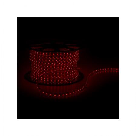 Foco Downlight de LEDs Cuadrado 12W 1200Lm 30.000H