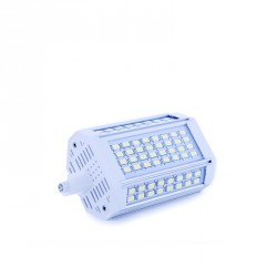 Lámpara de LEDs R7S DIMABLE 118mm SMD 5630 30W 3000Lm 50.000H