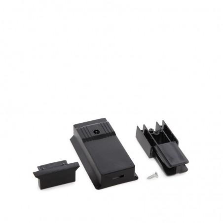 60 LED Strip 220VAC 50M SMD5050 IP65